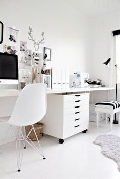 office arrangement ideas. Office Arrangement Ideas   Design Ideas, Small Office Design Ideas,  , Office, Space Ideas Pinterest Small Arrangement A
