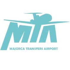 transfer airport Can Picafort