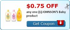 High Value Coupons for Baby http://ginaskokopelli.com/high-value-coupons-for-baby/