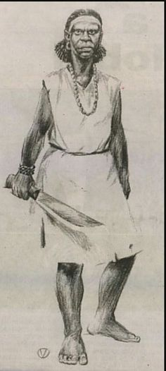 """Carlota, also known asLa Negra Carlota(died March 1844) was aCubanslave woman ofYorubaorigin.[1]She was one of the three leaders ofslave rebellionon Cuba during theYear of the Lashin 1843-1844.[1]Carlota led the slave uprising of the sugar mill """"Triunvirato"""" in the province ofMatanzas(Cuba) on November 5, 1843."""