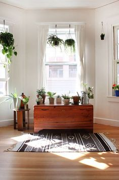 http://www.ohohblog.com/2017/12/ways-bring-natural-light-home.html