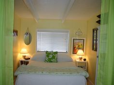 Cottage vacation rental in Pacific Beach from VRBO.com! #vacation #rental #travel #vrbo