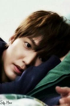 Lee min ho - the heirs Korean Celebrities, Korean Actors, Asian Actors, Korean Idols, Korean Dramas, Jung So Min, So Ji Sub, Boys Over Flowers, Korean Star