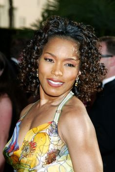Pin for Later: All the Times Angela Bassett Proved Age Ain't Nothin' But a Number 2002