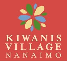 Kiwanis Village Lodge, 1221 Kiwanis Crescent, Nanaimo, BC, 250-753-6471 – A publicly subsidized (Island Health) 6 acre campus featuring a range of housing and care options. Click Careers or Volunteer Opportunities.