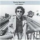Randy Newman - Little Criminals for sale online Glen Frey, Randy Newman, Slide Guitar, Short People, North Hollywood, Capitol Records, Fat Man, Recording Studio, Warner Bros