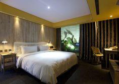 Ideas New Homes, Room, Furniture, Home Decor, Ideas, Bedroom, Decoration Home, Room Decor, Rooms