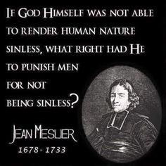 Bold Atheism