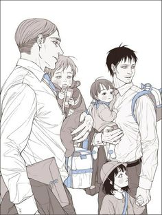 Nile and Erwin [unknown source!]