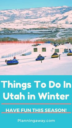 Gardner Village, Utah Vacation, Ice Castles, Salt Lake City, Winter Snow, Great Places, Family Travel, North America, Travel Destinations