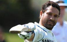 Sachin Tendulkar's Last Test Live Match: India vs West Indies, Day 1