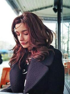 Alia Bhatt: I don't want to lose my spontaneity and look rehearsed Indian Bollywood Actress, Bollywood Fashion, Indian Actresses, Aalia Bhatt, Beautiful S, Disha Patani, Bollywood Stars, Bollywood Celebrities, Cute Woman