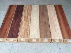 Cara Pemesanan Vinyl Motif Kayu Butcher Block Cutting Board, Kendo, Texture, Wood, Crafts, Madeira, Woodwind Instrument, Surface Finish, Wood Planks