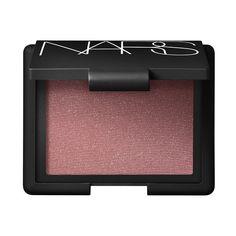 Nars Powder Blush in Oasis - Sparkling Pink Champagne