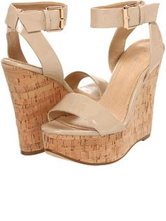 ALDO at 6pm. Free shipping, get your brand fix!