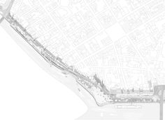 2015 [NP2F Architects] Réaménagement des Berges