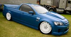 Australian Muscle Cars, Aussie Muscle Cars, Custom Trucks, Custom Cars, Mazda, Holden Muscle Cars, Holden Australia, Holden Commodore, Gm Car