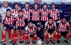 Antonio Vidal, Club Santos, Argentina Soccer, Wrestling, Orlando, Sports, Athlete, Lucha Libre, Hs Sports
