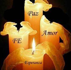 esperanza frase, spanish scriptur