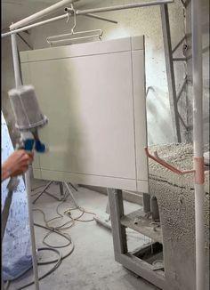 Repainting Kitchen Cabinets, Laminate Cabinets, Upper Cabinets, Paint Stripper, Kitchen On A Budget, Kitchen Ideas, Do It Yourself Inspiration, Kitchen Vanity, Diy Kitchen Remodel