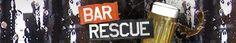 Bar Rescue S05E01 The Perks of Being a Wallpaper 720p HDTV x264-FIRST