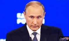 Putin lifts Turkey travel curbs: President Vladimir Putin on Wednesday lifted travel restrictions to Turkey and ordered trade normalized…