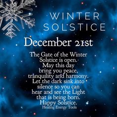 A revolutionary new approach to learning Tarot cards fast. Using the latest cutting edge accelerated learning technology. Winter Solstice Poems, Happy Winter Solstice, Summer Solstice, Winter Solstice Meaning, Seasonal Celebration, Hello Winter, Season Of The Witch, Thing 1, Sabbats