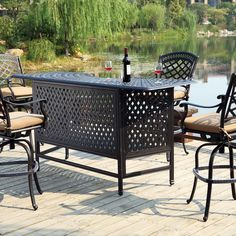 Cool Best Pvc Patio Furniture 44 About Remodel Interior Designing Home  Ideas With Pvc Patio Furniture