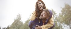 Why Your Spouse And Your Soul Mate Can Be Two Different People