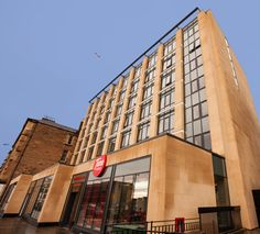 Tune Hotels (tunehotels) on Pinterest