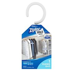 Space Saver Bags Walmart Pleasing Ziploc Space Bag 5 Count 4L Flat Bags 1 Underbed Tote  Walmart Inspiration