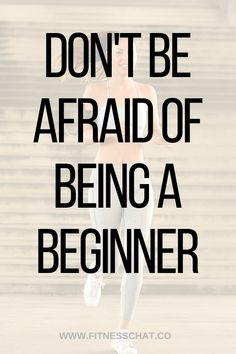 Running motivational quotes. running quotes. Inspirational running quotes motivation. Short running quotes Running Motivational Quotes, Short Running Quotes, All Quotes, Quotes Inspirational, How To Start Running, Running Tips, Running Training, Best Weight Loss Supplement, Weight Loss Supplements