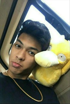 Ricci Rivero, Ideal Boyfriend, Couple Silhouette, Fake Photo, Tumblr Boys, Ulzzang Boy, Yoona, Hot Boys, Handsome Boys