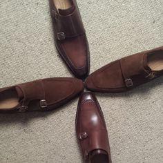 http://chicerman.com  jfitzpatrickfootwear:  The Montlake..the new @jfitzpatrickfootwear double monk coming soon in uk6-uk12 #jfitzpatrick #jfitzpatrickfootwear #doublemonks #monkstraps #monks #mensfashion #menswear #mensloafers #mensshoes #mensstyle #dressshoes #shoes #shoestagram #shoesnob #shoegazing #shoeporn #theshoesnob84 #theshoesnob  #menshoes