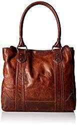 Louis Vuitton Monogram Canvas Mini Pochette Accessoires – The Fashion Mart Fall Handbags, Cute Handbags, Cheap Handbags, Cheap Bags, Gucci Handbags, Gucci Bags, Luxury Handbags, Fashion Handbags, Purses And Handbags
