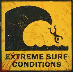 Surfing holidays is a surfing vlog with instructional surf videos, fails and big waves Surf Mar, Surf Design, Hawaii Surf, California Surf, Surf Shack, Vintage Surf, Hang Ten, Arte Pop, Surfs Up