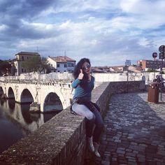 #smile#rimini#ponteditiberio#beautiful#tbt#instadaily#instagramhub#igers#tweegram#like4like#italia#puglia#bari#emiliaromagna#bologna#basilicata#matera#napoli#puglia#sicilia#parma#liguria#campania#palermo#firenze#catania#matera#firenze#napoli#calabria by carbonesimo