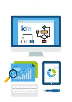 Kim Technologies #virtual #data #room #providers http://sierra-leone.nef2.com/kim-technologies-virtual-data-room-providers/  Kim empowers knowledge workers everywhere Teach Kim how to assign work, review documents, recognize risk, and much more Build your own dashboards and view them on any device in real-time The building blocks of your business. Automated. By you. Every so often a new generation of software is born that redefines the world of work. Each has transformed the way knowledge…