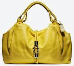 Resultado de imagen para bolsos de moda hechos en colombia