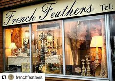 #Repost @frenchfeathers (@get_repost)  SHOP LOCAL #frenchfeathers #frenchinspired #boutique #shop #toronto #homedecor #interiordesignideas #holidayseason #inspire #instagram #home #decorate #linens #rugs #gifts #bedroomdecor #mirrors #drapery #tableware #accesories #fragrances #trending #lamps #ligjtfixtures #designconcept #interiordecorator #bedroomdesign #customerservice - Architecture and Home Decor - Bedroom - Bathroom - Kitchen And Living Room Interior Design Decorating Ideas…