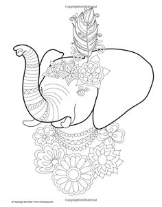 Dapper Animals Coloring Book Pdf Dreamcatcher Mindfulness Pages Pesquisa Do Google For Adults