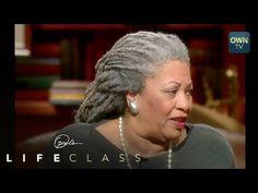 Does Your Face Light Up?   Oprah's Lifeclass   Oprah Winfrey Network - YouTube