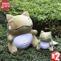 Find More Movies & TV Information about New 2 PCS Pokemon Whimscott Substitute Anime Plush Doll Kids Toys Gift 16cm 27cm Baby Dolls Juguetes Peluche Brinquedos Bonecas,High Quality toy mouse,China toy doll clothes Suppliers, Cheap toy story alien soft toy from M&J Toys Global Trading Co.,Ltd on Aliexpress.com
