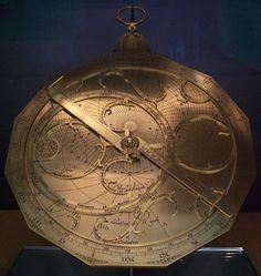 Astrolabium_2004.jpg (640×676)