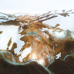 Amazing pic taken by @lebackpacker during his trip #peaksofeurope at #iceland #backpack #north #ice #nikonbelgium #iamjohan If you want to follow him Day to Day : www.iamjohan.be via Nikon on Instagram - #photographer #photography #photo #instapic #instagram #photofreak #photolover #nikon #canon #leica #hasselblad #polaroid #shutterbug #camera #dslr #visualarts #inspiration #artistic #creative #creativity