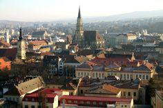 TOP Cele mai bune orașe în care să trăiești - http://stireaexacta.ro/top-cele-mai-bune-orase-in-care-sa-traiesti/