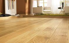Hardwood Floors, Flooring, Tile Floor, Ingenious, House, Madera, Interior Design, Home Decor, Deco
