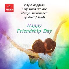 #Friends are the ones those who share your true emotions and loves forever. Let us all build a meaningful professional relationship and reach different heights. Happy International #Friendship Day 2020 🤩😍😍🤩✌️🤜🤛 #friendshipday2020 #Friendshipday #InternationalFriendshipDay #lovablefriends #schoolfriends #HappyFriendshipDay #friendsforever Friends Forever, Best Friends, International Friendship Day, Happy Friendship Day, Wish, Relationship, Let It Be, Shit Happens, School