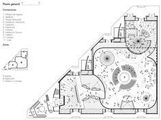 Gallery of MACONDO Pavilion Architecture / Manuel Villa Arquitectos + Oficina Informal - 19