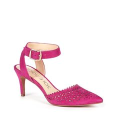 "Sole Society ""Emmaa"", $74.95"